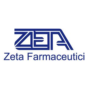 ZETA_farmacautici.jpg