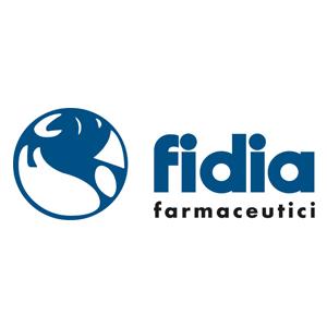 fidia_farmaceutici.jpg