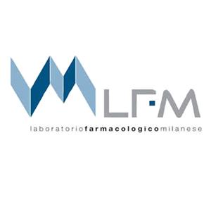 laboratario-farmacologico-milanese.jpg