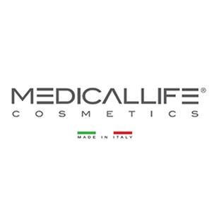 medicallife_cosmetic.jpg