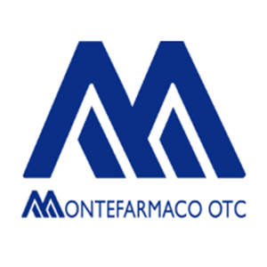 Risultati immagini per logo  montefarmaco
