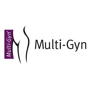 multi-gyn.jpg