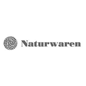 narurawaren-300px.png
