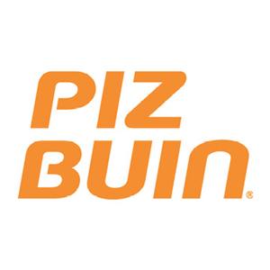 piz_buin.jpg