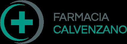 Farmacia di Calvenzano